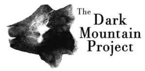 Dark Mountain Logo
