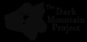 Dark Mountain Logo